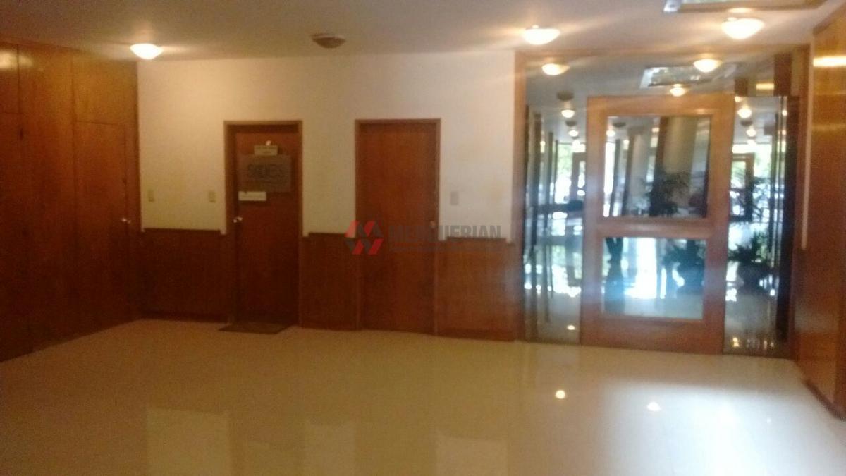 Foto Oficina en Venta en  Centro,  Cordoba  SANTA ROSA al 900