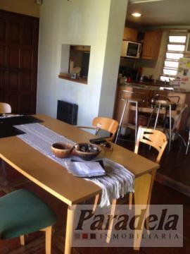 Foto Casa en Venta en  Castelar,  Moron  Sarmiento