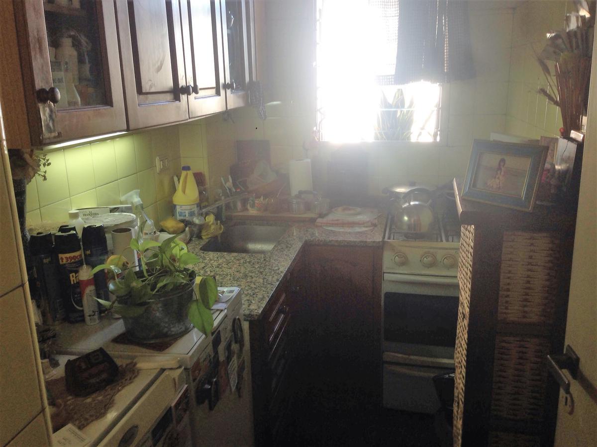 Foto Departamento en Venta en  Villa Luro ,  Capital Federal  Rivadavia al 9600