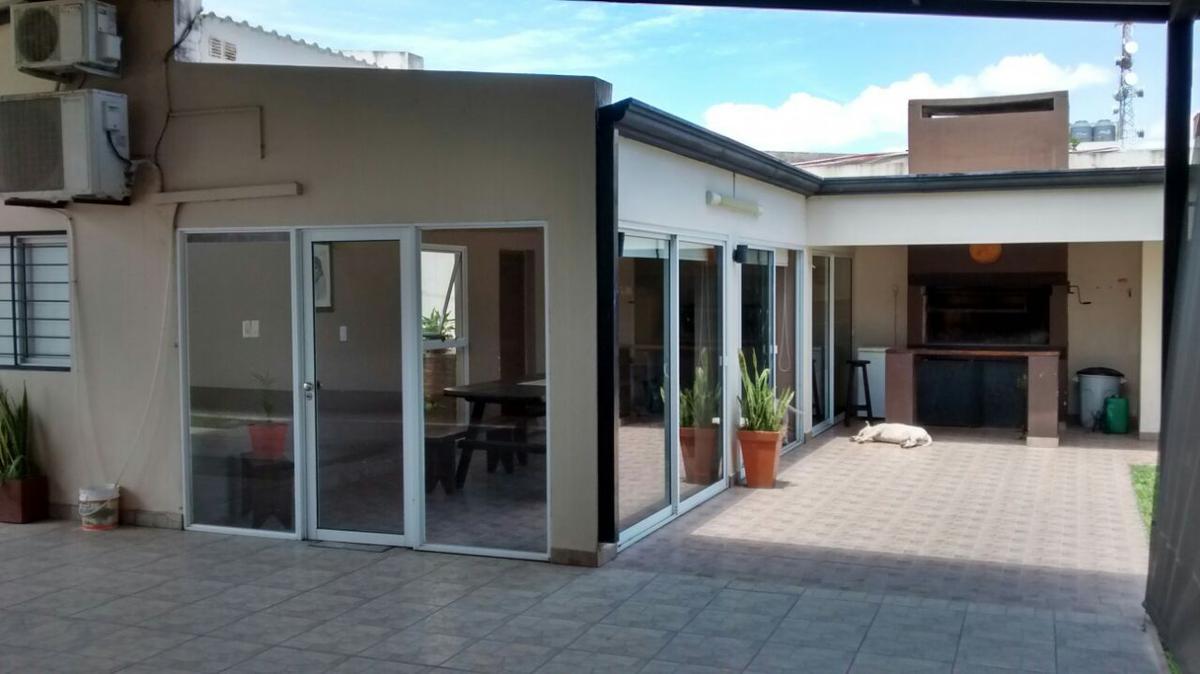 Foto Casa en Venta en  Centro,  Presidencia Roque Saenz Peña  Primera Junta al 500