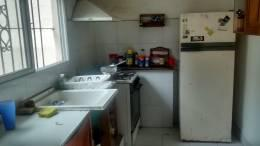 Foto Casa en Alquiler en  Nueva Cordoba,  Capital  Richardson al 100