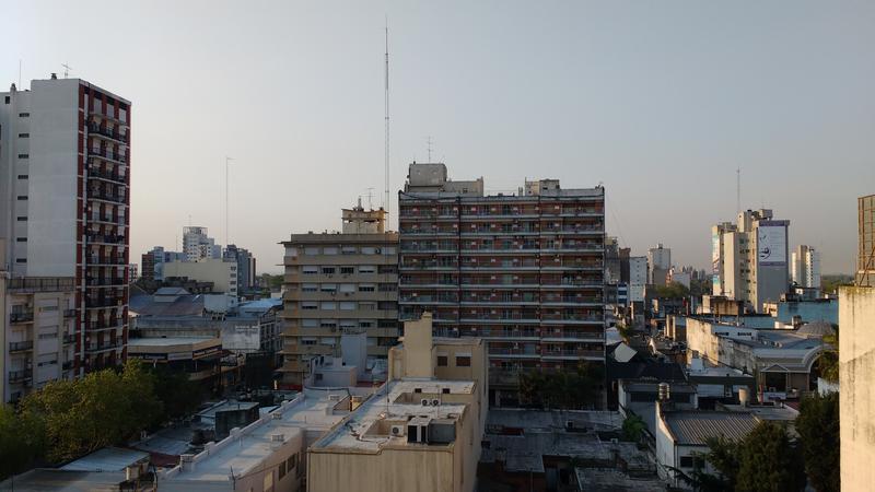 Foto Departamento en Venta en  Lomas De Zamora,  Lomas De Zamora  Loria al 100