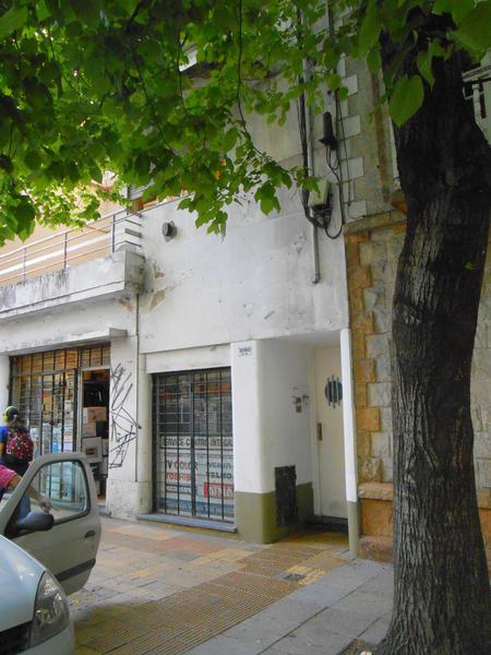 Foto PH en Venta en  Centro,  Mar Del Plata  Bolivar entre La Rioja y Catamarca