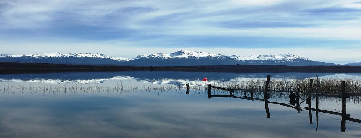 Foto Chacra en Venta |  en  Lago Rosario,  Futaleufu  Lago Rosario