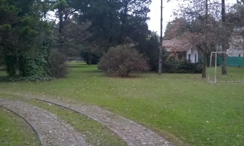 Foto Casa en Alquiler en  Barrio Parque Leloir,  Ituzaingo  Payadores al 900