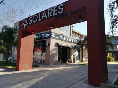 Foto Local en Venta en  Francisco Alvarez,  Moreno  Jose Gorriti