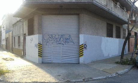 Foto Local en Venta en  Piñeyro,  Avellaneda  Newton 100