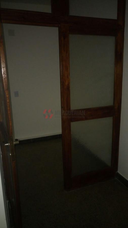 Foto Oficina en Alquiler en  Centro,  Cordoba  Av. Colon al 400