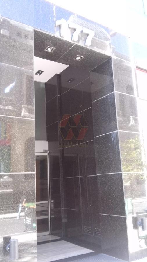 Foto Oficina en Venta en  Centro,  Cordoba  San Jerónimo al 100
