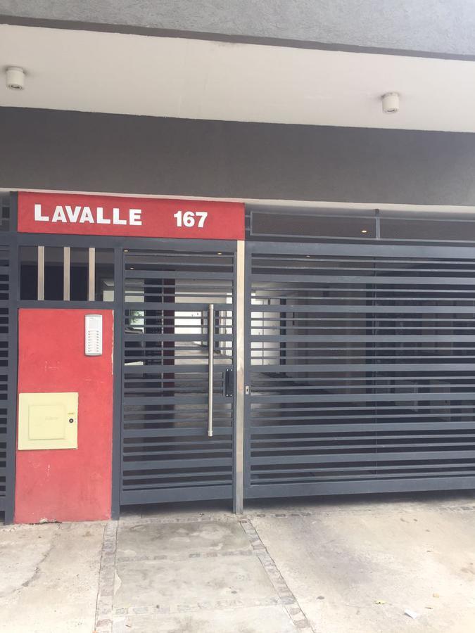 Foto Departamento en Venta en  San Fernando ,  G.B.A. Zona Norte  Lavalle al 100