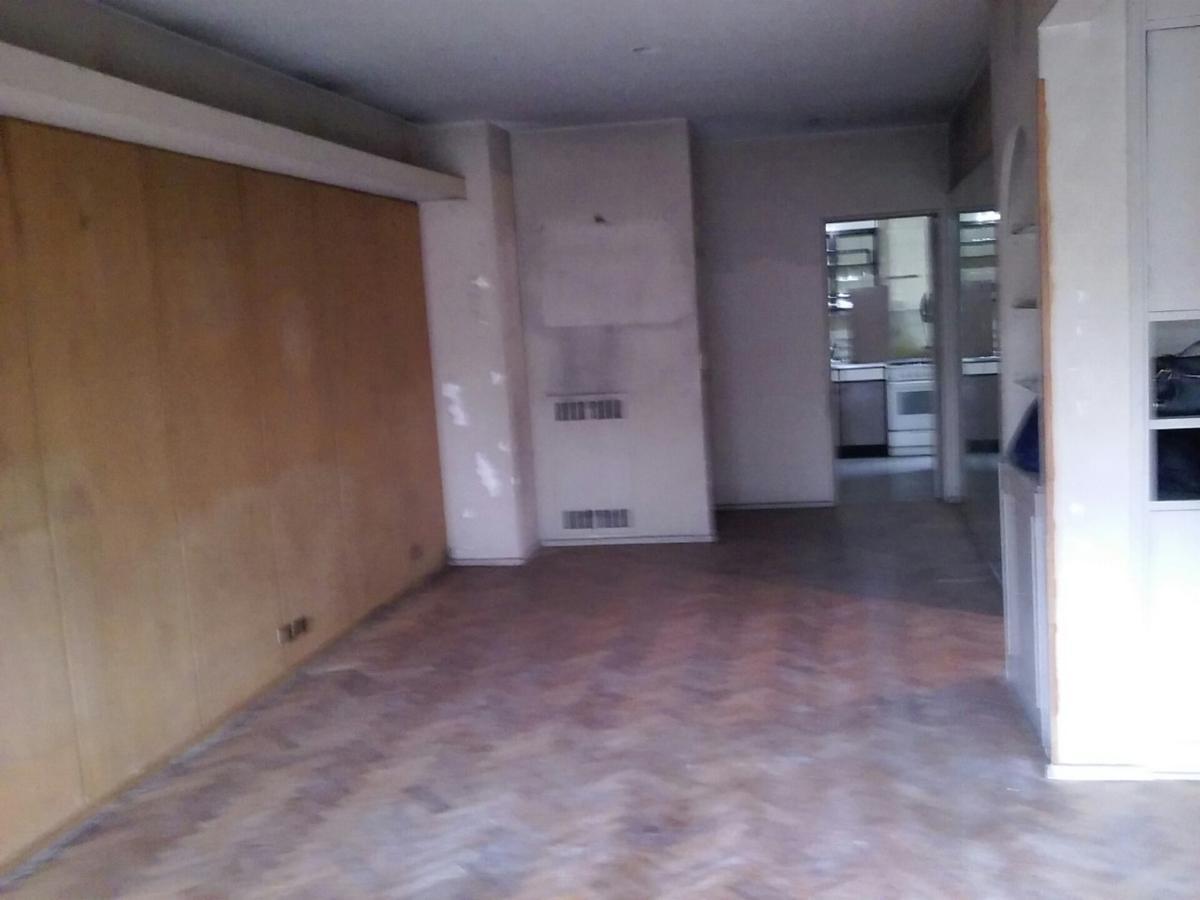 Foto Departamento en Venta en  Botanico,  Palermo  AV SANTA FE al 3900