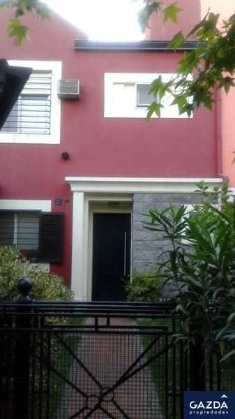 Foto Casa en Venta en  Monte Grande,  Esteban Echeverria  Mirasoles de Monte Grande