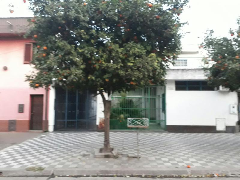 Foto Departamento en Venta en  San Miguel De Tucumán,  Capital  FLORIDA AL 400- APTO PROCREAR