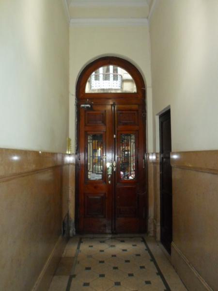 Foto Departamento en Venta    en  San Telmo ,  Capital Federal  Piedras al 300
