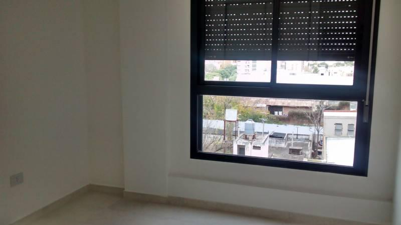 Foto Departamento en Venta en  Centro,  Cordoba  Montevideo 400