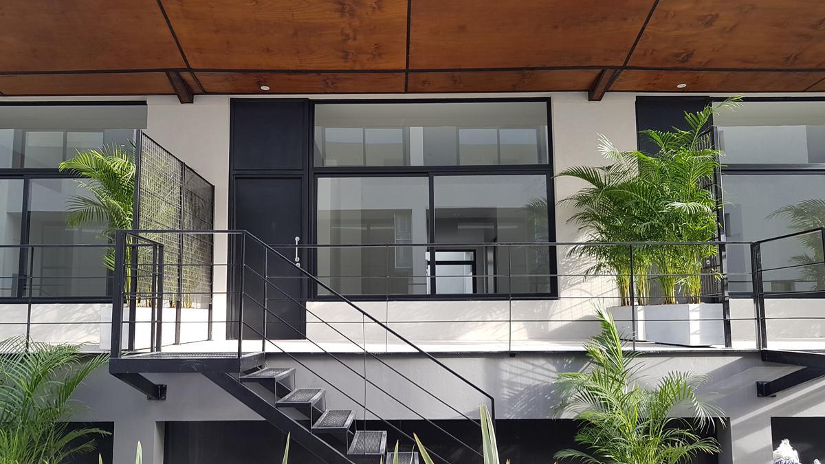 Foto Casa en Alquiler en  Villa Adelina,  San Isidro  Miguel cane 1000 // UF10