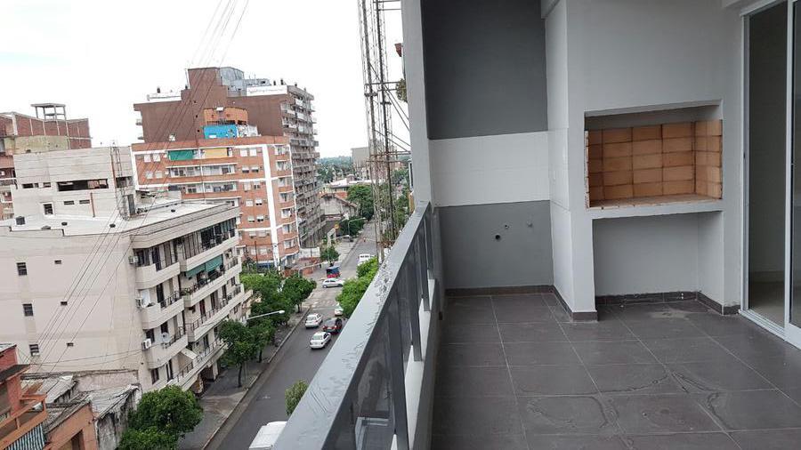 Foto Departamento en Venta | Alquiler en  Barrio Sur,  San Miguel De Tucumán  LAS HERAS al 400