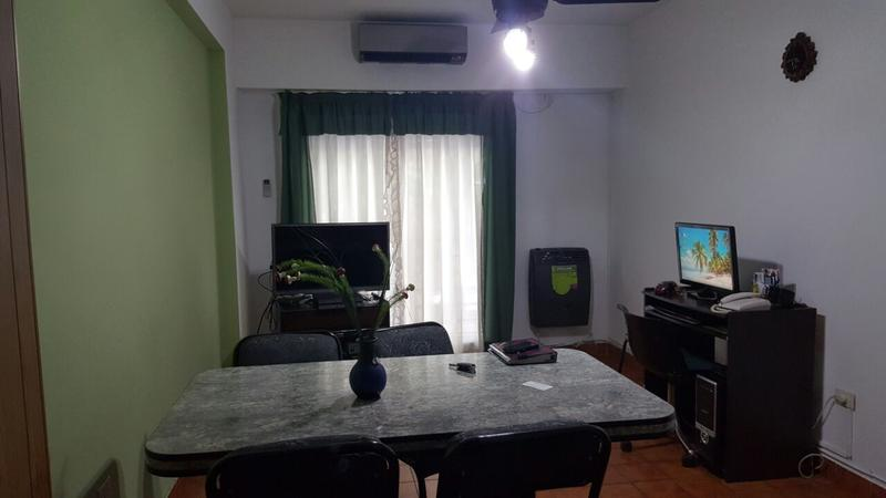 Foto Departamento en Venta en  P.Avellaneda ,  Capital Federal  Pergamino al 1200