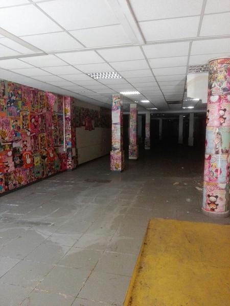 Foto Local en Venta | Alquiler en  Lomas de Zamora Oeste,  Lomas De Zamora  Av. Meeks 168