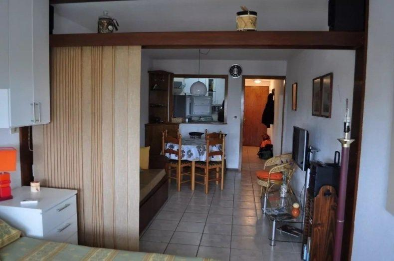Foto Departamento en Venta en  Aidy Grill,  Punta del Este  Aidy Grill