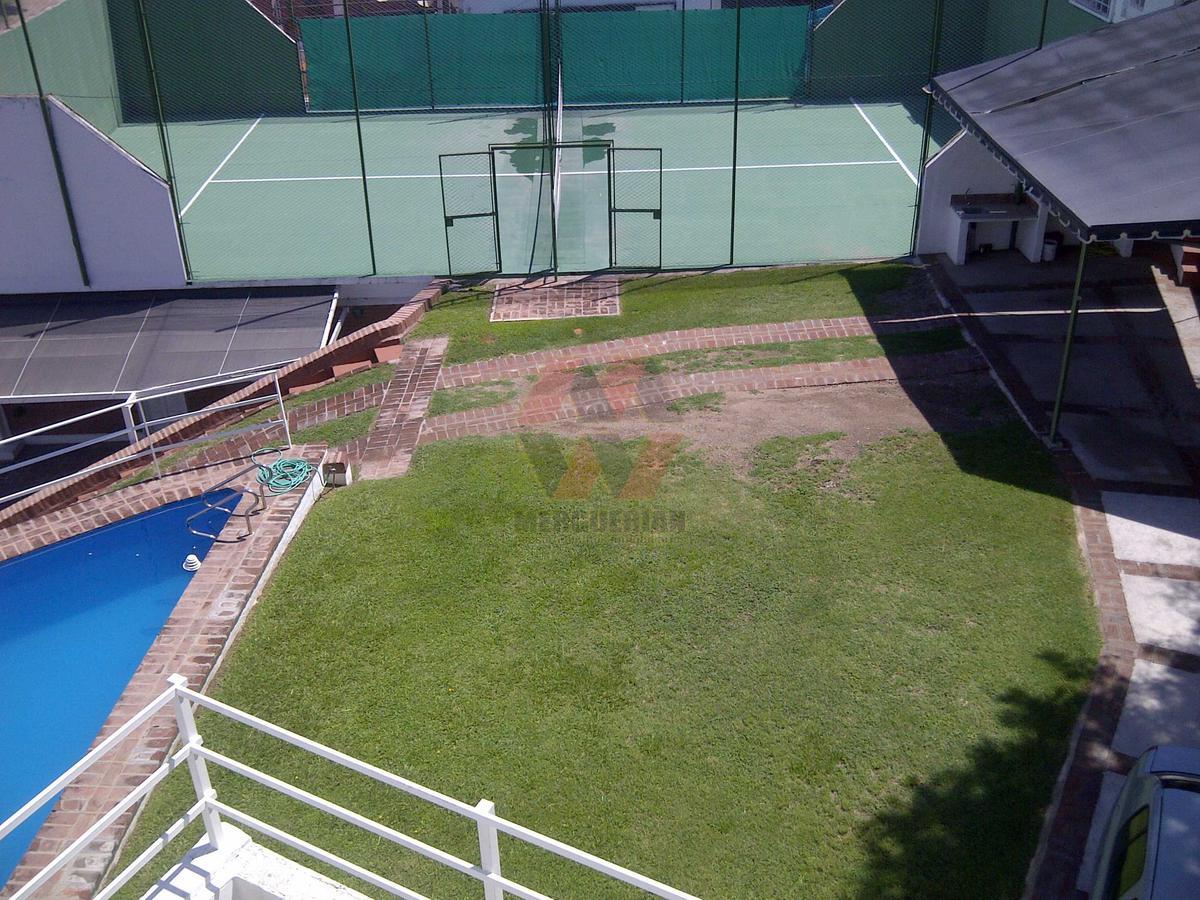 Foto Casa en Venta en  Villa Costa Azul,  Punilla  BACH al 1300