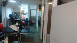 Foto thumbnail Oficina en Venta en  Centro,  Cordoba  SANTA ROSA al 900