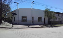 Foto thumbnail Local en Alquiler en  Centro,  Presidencia Roque Saenz Peña  Guemes al 900