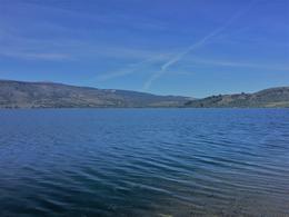 Foto thumbnail Campo en Venta en  Lago Rosario,  Futaleufu  Lago Rosario - Parcela 30