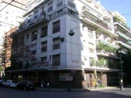 Foto thumbnail Departamento en Venta en  Belgrano ,  Capital Federal  JOSE