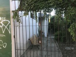 Foto thumbnail Terreno en Venta en  Lomas de Zamora Oeste,  Lomas De Zamora  MOLINA ARROTEA, C. 755