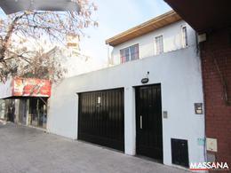 Foto thumbnail Terreno en Venta en  Villa Crespo ,  Capital Federal  CUCHA CUCHA al 2000