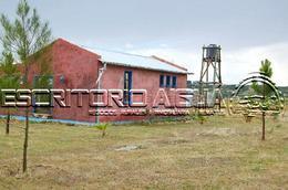Foto thumbnail Campo en Venta en  San Carlos ,  Maldonado  Camino a Sierra de los Caracoles