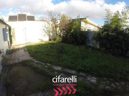 Foto thumbnail Casa en Venta en  Lomas Del Mirador,  La Matanza  Dr. Enrique Eizaguirre al 300
