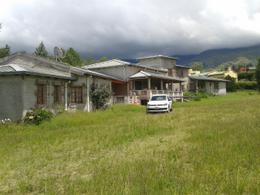 Foto thumbnail Casa en Venta en  Churqui,  Tafi Del Valle  El Churqui Tafi del Valle