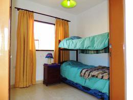 Foto thumbnail Casa en Venta en  Tafi Del Valle ,  Tucumán  Hermosa casa  3 dorm 3 baños  Asador Vista - Cerro El Pelao