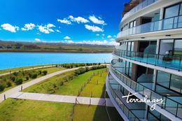 Foto thumbnail Departamento en Venta en  Terralagos,  Countries/B.Cerrado  Terralagos