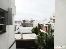 Foto thumbnail Departamento en Venta en  Floresta ,  Capital Federal   Gonzalez, Joaquin V. al 500