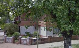 Foto thumbnail Casa en Venta en  Banfield Oeste,  Banfield  GRIGERA, MARCOS 1098