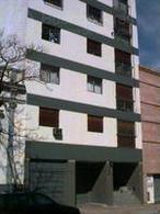 Foto thumbnail Cochera en Venta en  Palermo ,  Capital Federal  MALABIA 1100