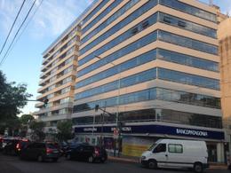Foto thumbnail Oficina en Venta en  Palermo ,  Capital Federal  JORGE NEWBWRY 3462 4 PISO