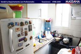 Foto thumbnail Departamento en Venta en  San Telmo ,  Capital Federal  AV.  SAN JUAN al 300