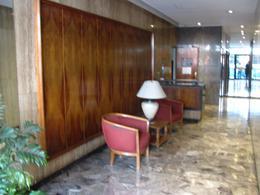 Foto thumbnail Departamento en Alquiler en  Nuñez ,  Capital Federal  Moldes al 3400 entre Nuñez y Juana Azurduy