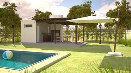 Foto thumbnail Casa en Venta en  Norte,  General Pico  Pago Norte - 365 y 304