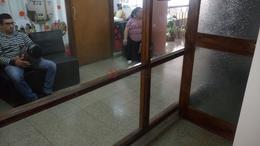 Foto thumbnail Oficina en Alquiler en  Centro,  Cordoba  Av. Colon al 400
