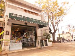 Foto thumbnail Local en Alquiler en  Belgrano R,  Belgrano  Tronador