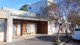 Foto thumbnail Casa en Venta en  Pacífico,  General Pico  calle 13 e/ 32 y 30