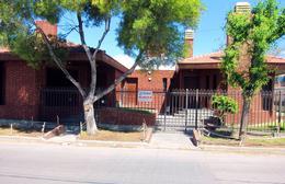 Foto thumbnail Casa en Venta | Alquiler en  Trelew ,  Chubut  Portugal al 1300