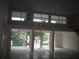 Foto thumbnail Local en Alquiler en  Cerro De Las Rosas,  Cordoba  AV.NUÑEZ RAFAEL al 3900