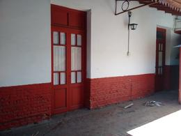 Foto thumbnail Casa en Alquiler en  Capital ,  Tucumán  Catamarca sk al 1000