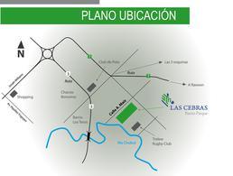 Foto thumbnail Terreno en Venta en  Trelew ,  Chubut  Las Cebras - Barrio Parque. Trelew